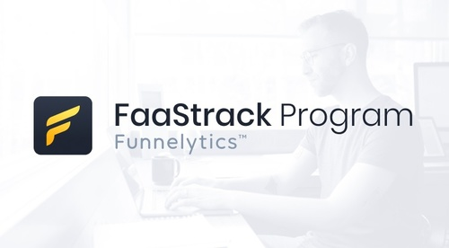 FaaStrack Program