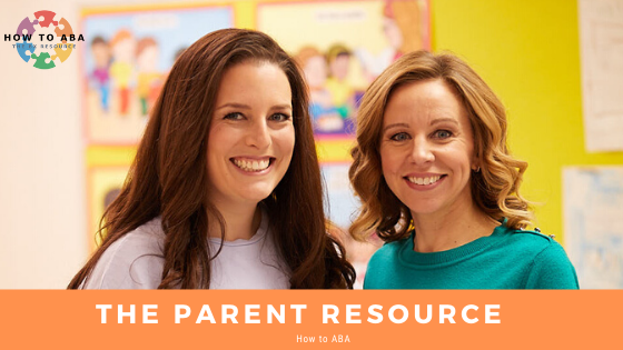 The Parent Resource Bundle