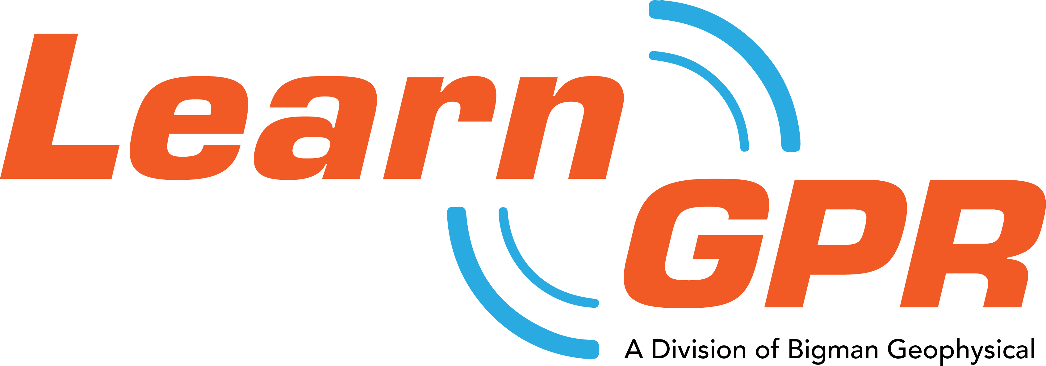 LearnGPR Academy Pro