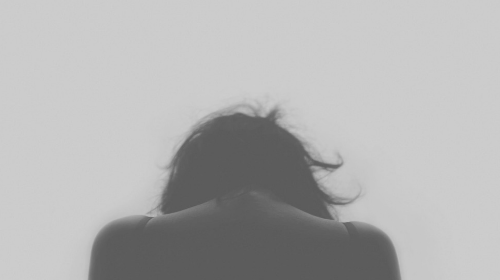 Removing the Shame and Stigma of Substance Use Disorder (RSS-SUD-TR) Trainer Bundle