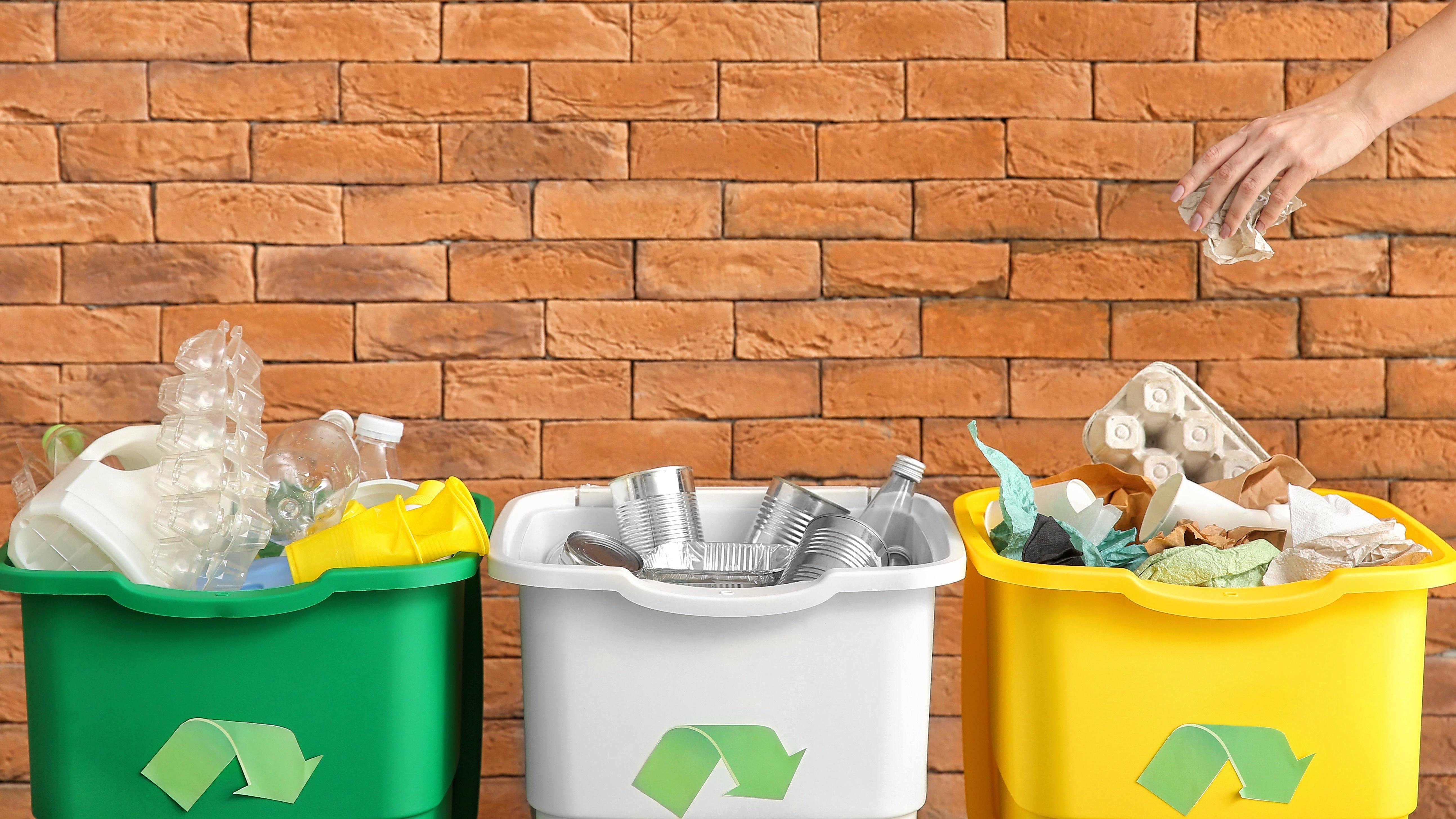 Understanding & auditing single-use materials bundle