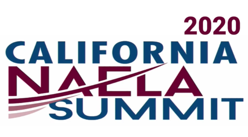 2020 CA NAELA Summit