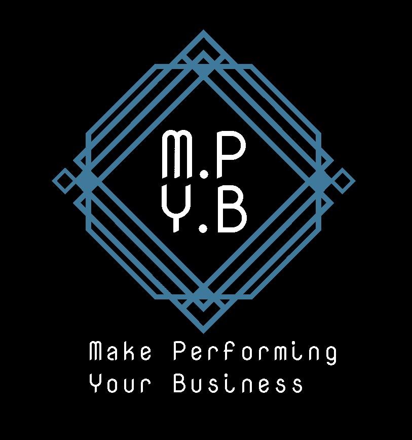 mpyb online Course