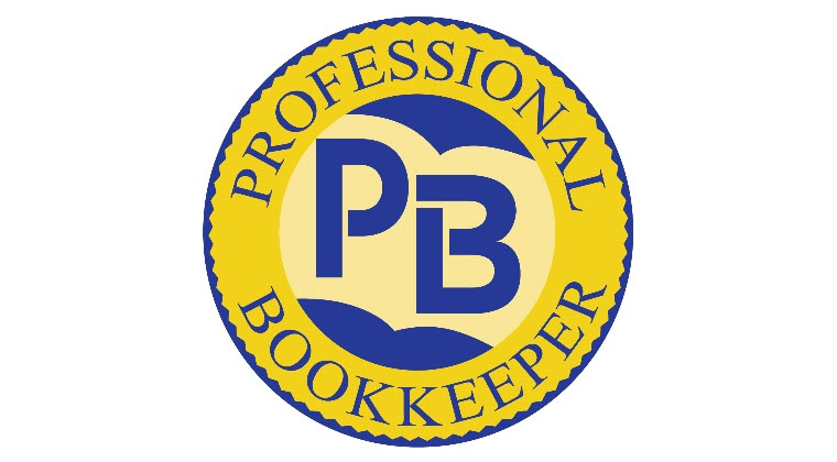 2.00 Professional Bookkeeper Program (PB)
