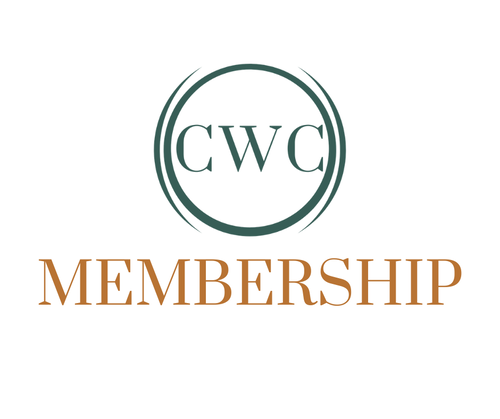 CWC Monthly Membership