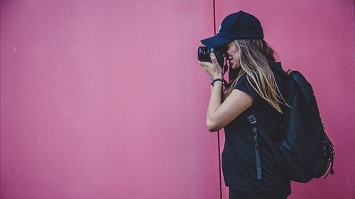 Digital Photography: Start Shooting Your Camera in Manual Mode Today