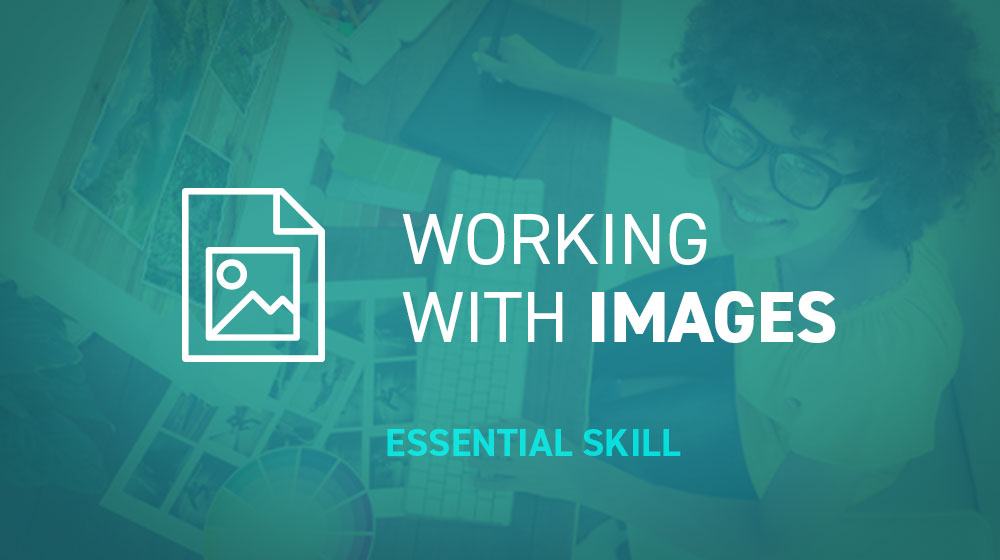 Essential Skills for Designers - Images in InDesign