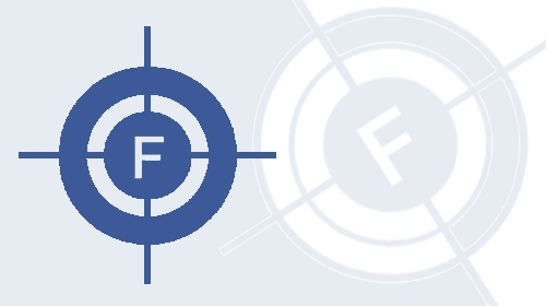 Retargeting on Facebook
