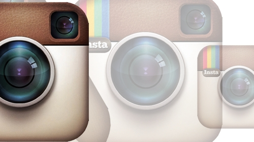 Learn Instagram To Boost Your Business