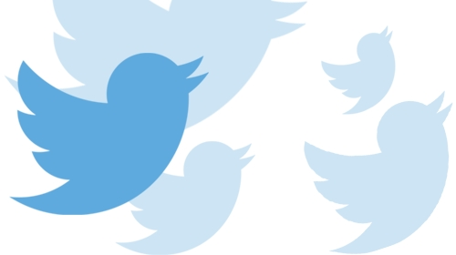 How to Master Twitter
