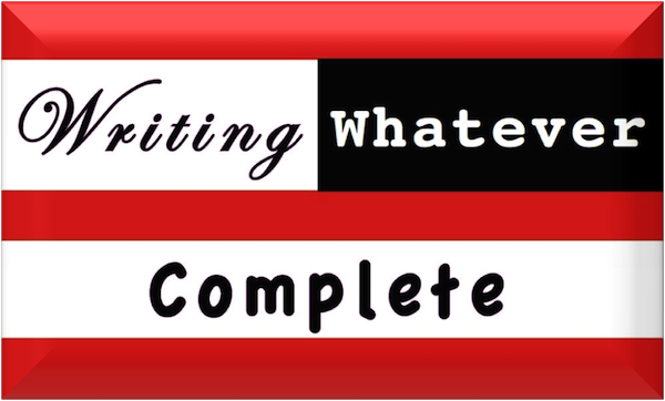 Complete  — Sentences, Paragraphs, Essays