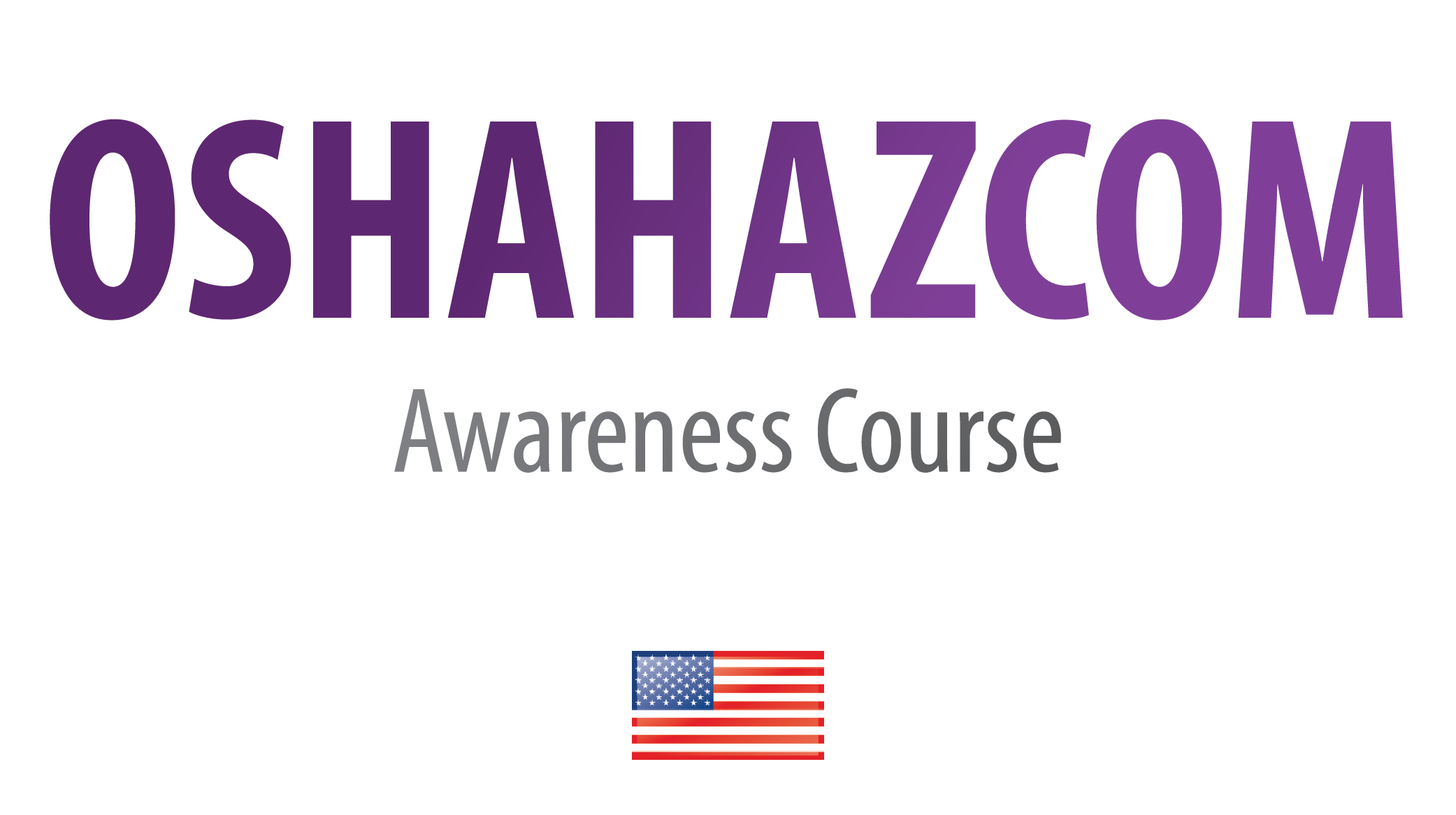 OSHA HAZCOM with GHS