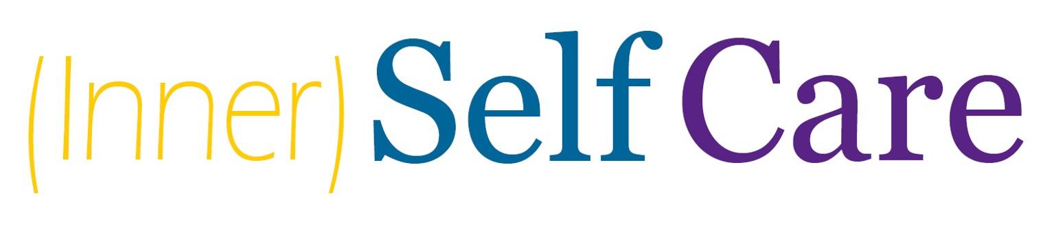 (Inner) Self Care