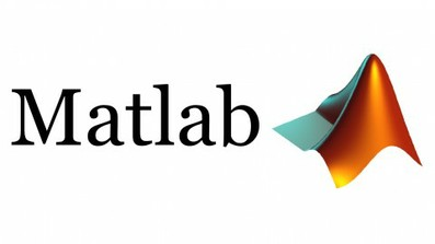 How to become a Good Matlab programmer in less than 30 days