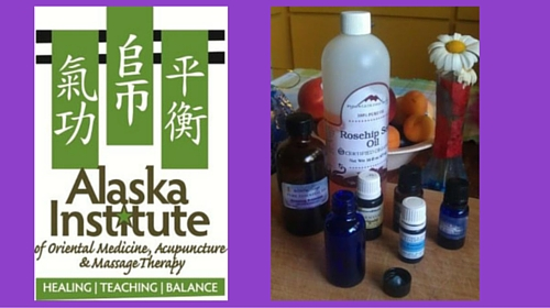 Radical Energy with Essential Oils: 12-Course Certification Series Overview
