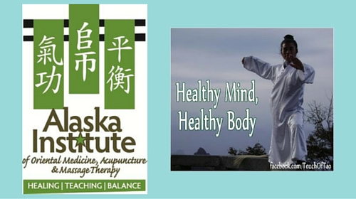 Neck and Low Back Pain QiGong