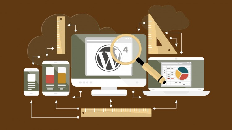 How to Build 10 Different Websites Easily with WordPress