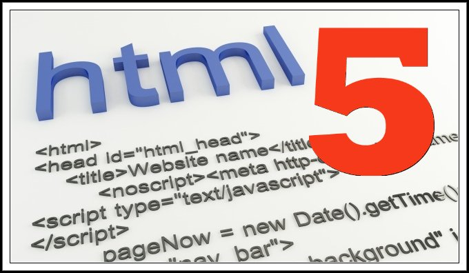 Master HTML & HTML5 - The Essentials