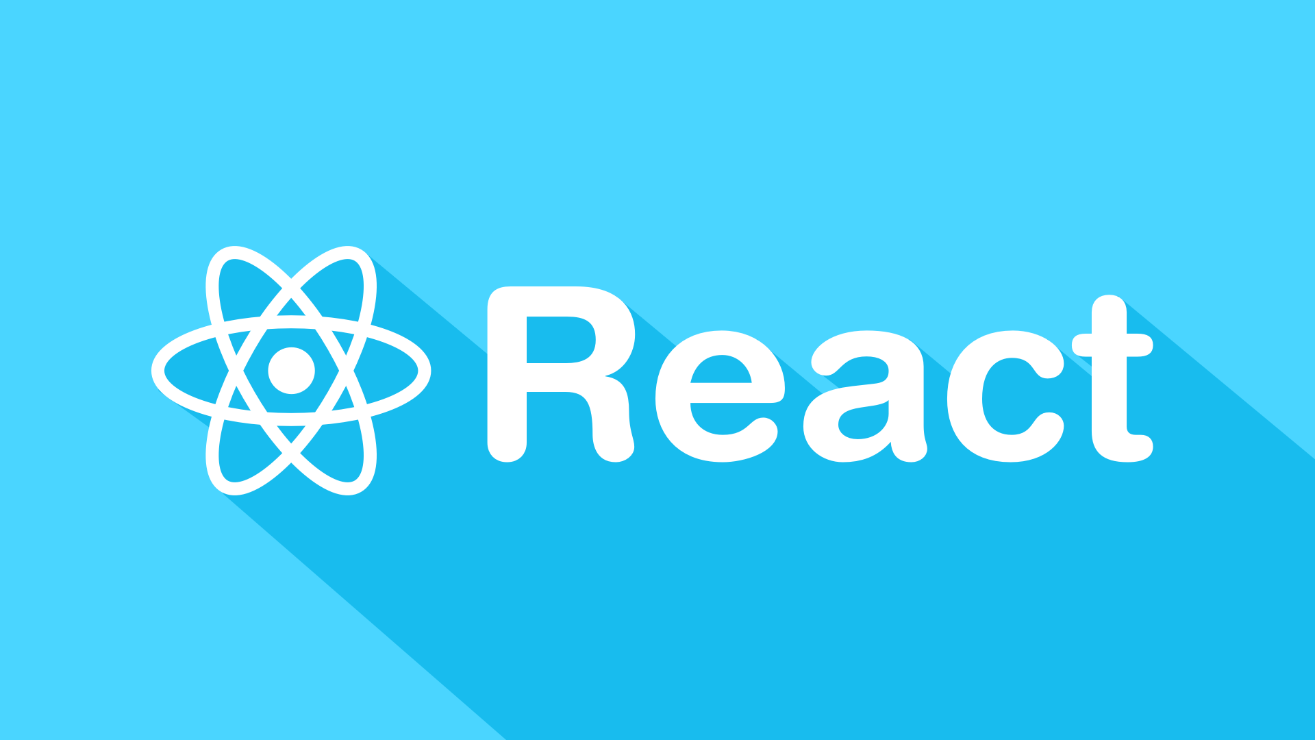 Build a Todo App with React.js