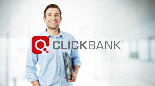 ClickBank Affiliate Marketing - Making Money Without A Website