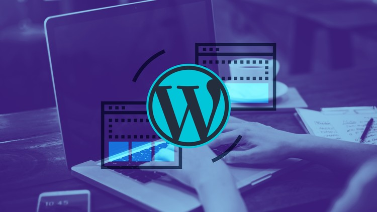 Learn to Build a Membership Website using WordPress
