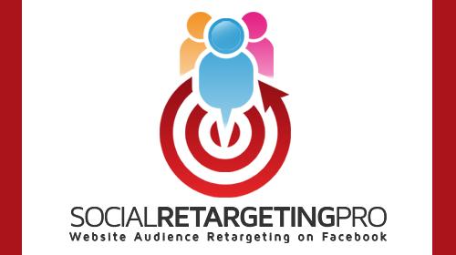 Social Retargeting Pro