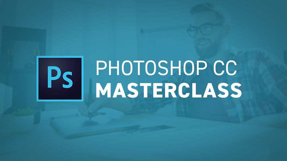 masterclass videos free download