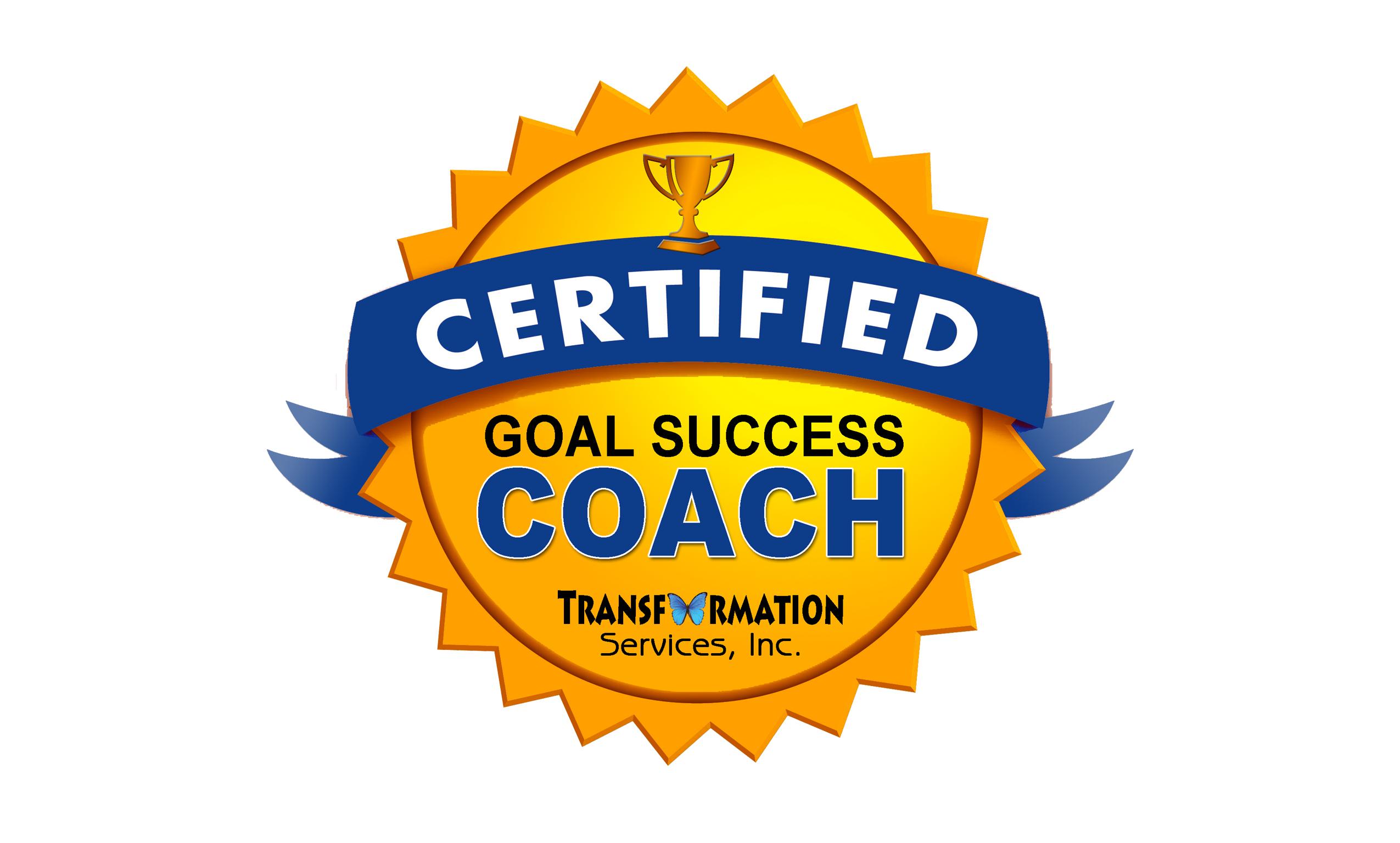 Master life coach certification and training program goal success life coach certification member xflitez Choice Image