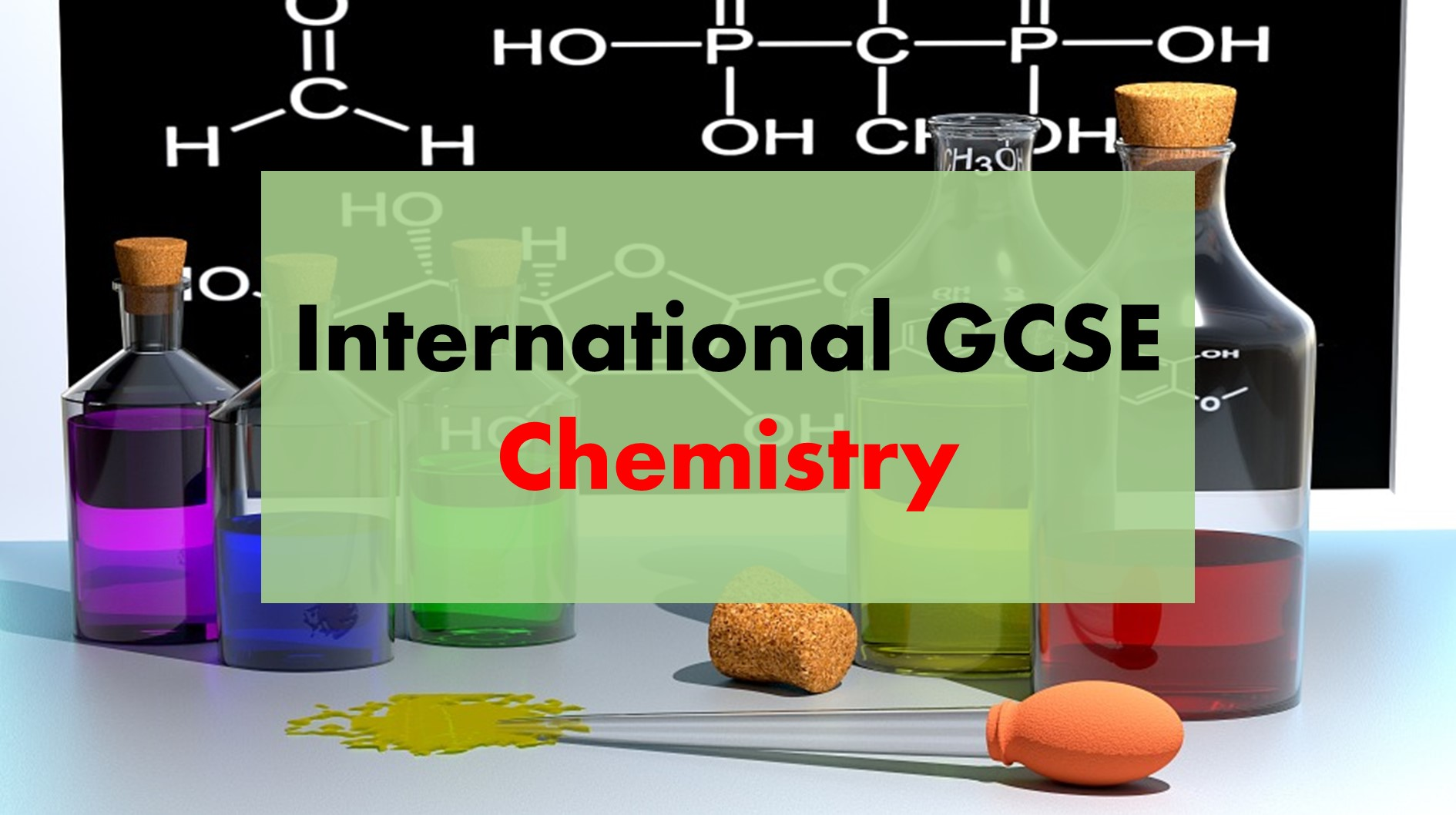 gcse isa chemistry calorimetry Home gcse chemistry example chemistry isa example chemistry isa exemplar material of a student who achieved a 41/50, a grade for more isa prep.