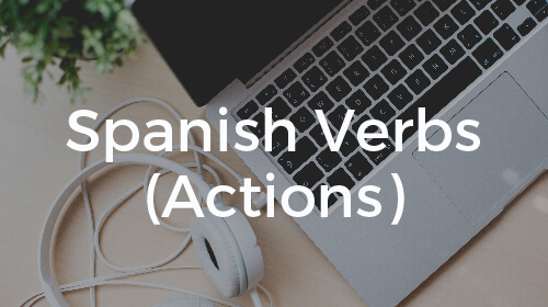 Learn_spanish_online_Spanish_course