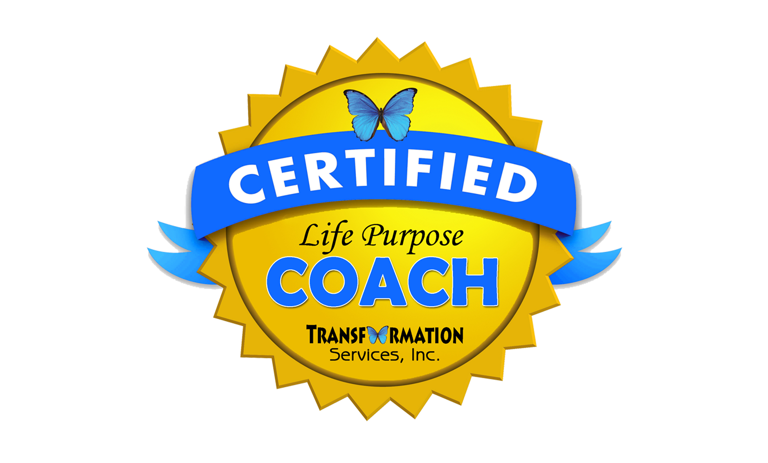 Master life coach certification and training program life purpose coach certification member xflitez Images