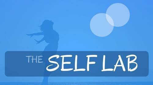 Self Lab