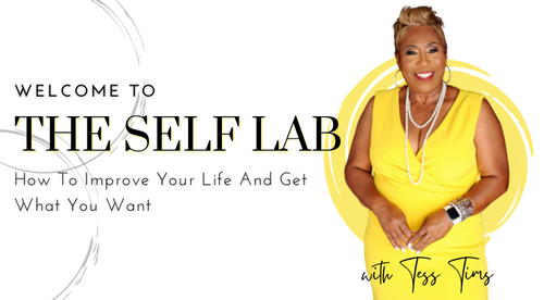 The Self Lab