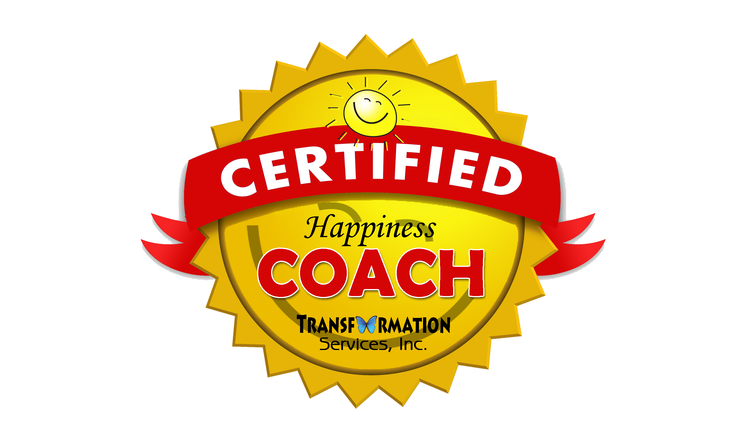 Happiness Life Coach Certification