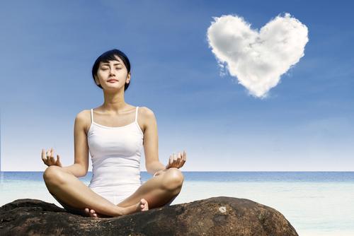 Positive Mindfulness Program (Mindfulness-Based Flourishing)