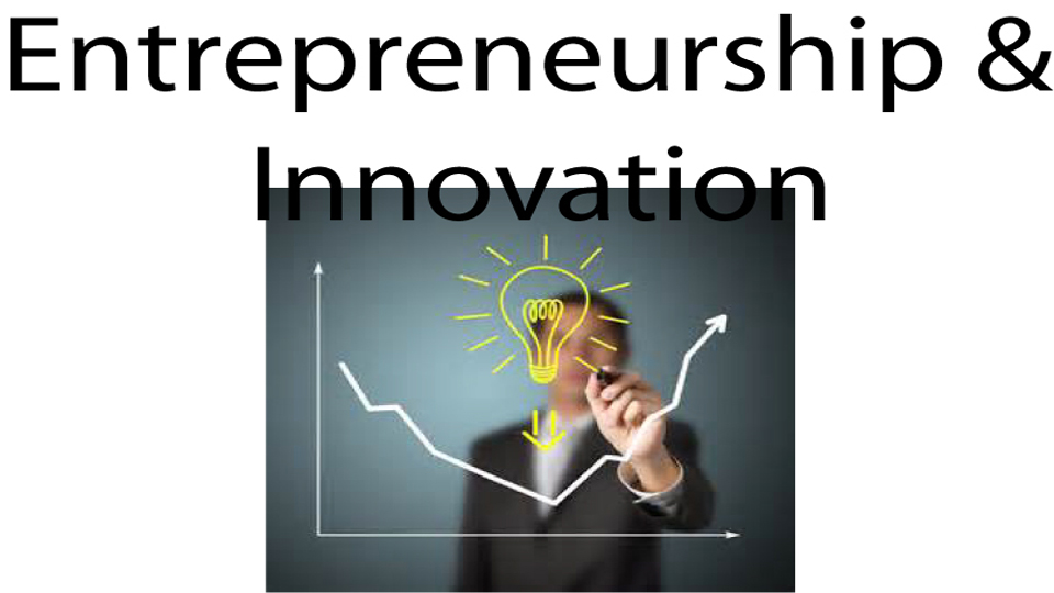 innovative entrepreneurship the key dna Gopal, r and shetty, k (2008): innovative entrepreneurship –the key dna for a successful turnaround in the hospitality business, industrial economics.