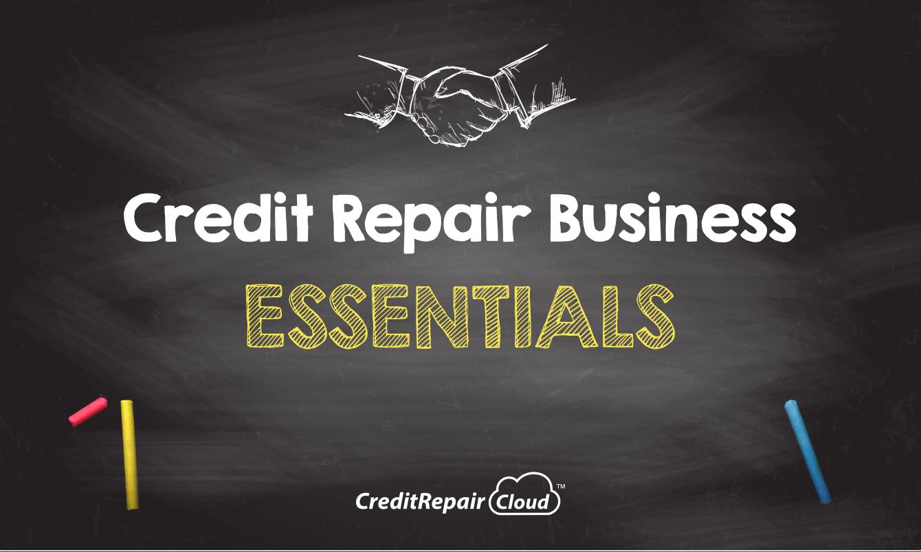 Credit repair business training malvernweather Images