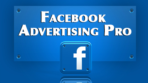 Facebook Advertising Pro