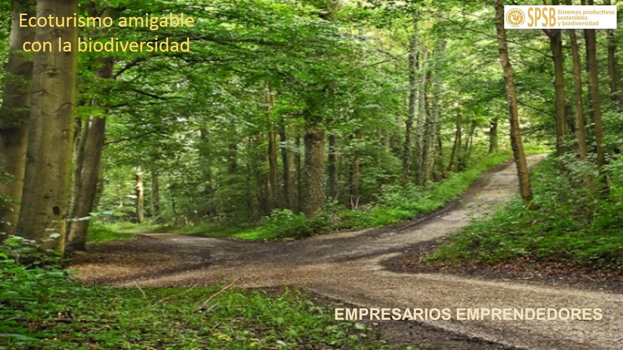 Empresarios Emprendedores