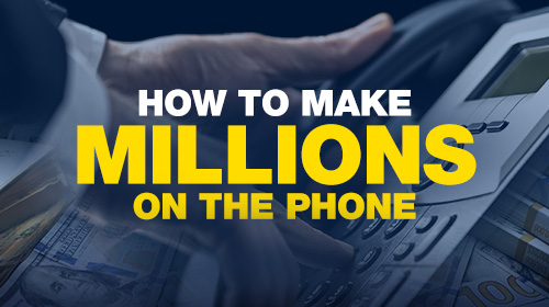 how to become a millionaire now grant cardone pdf