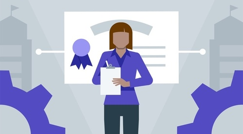 ADDIE for Instructional Design Certificate (Online)