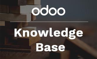 Partnership Knowledge Base