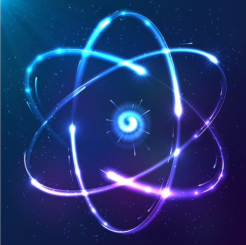 Your Life's Quantum Composition Is More Magical Than You Think (FREE Trial Available) How Quantum Energy Works To Create Our Reality