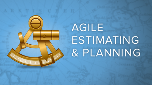agile estimating and planning pdf mike cohn