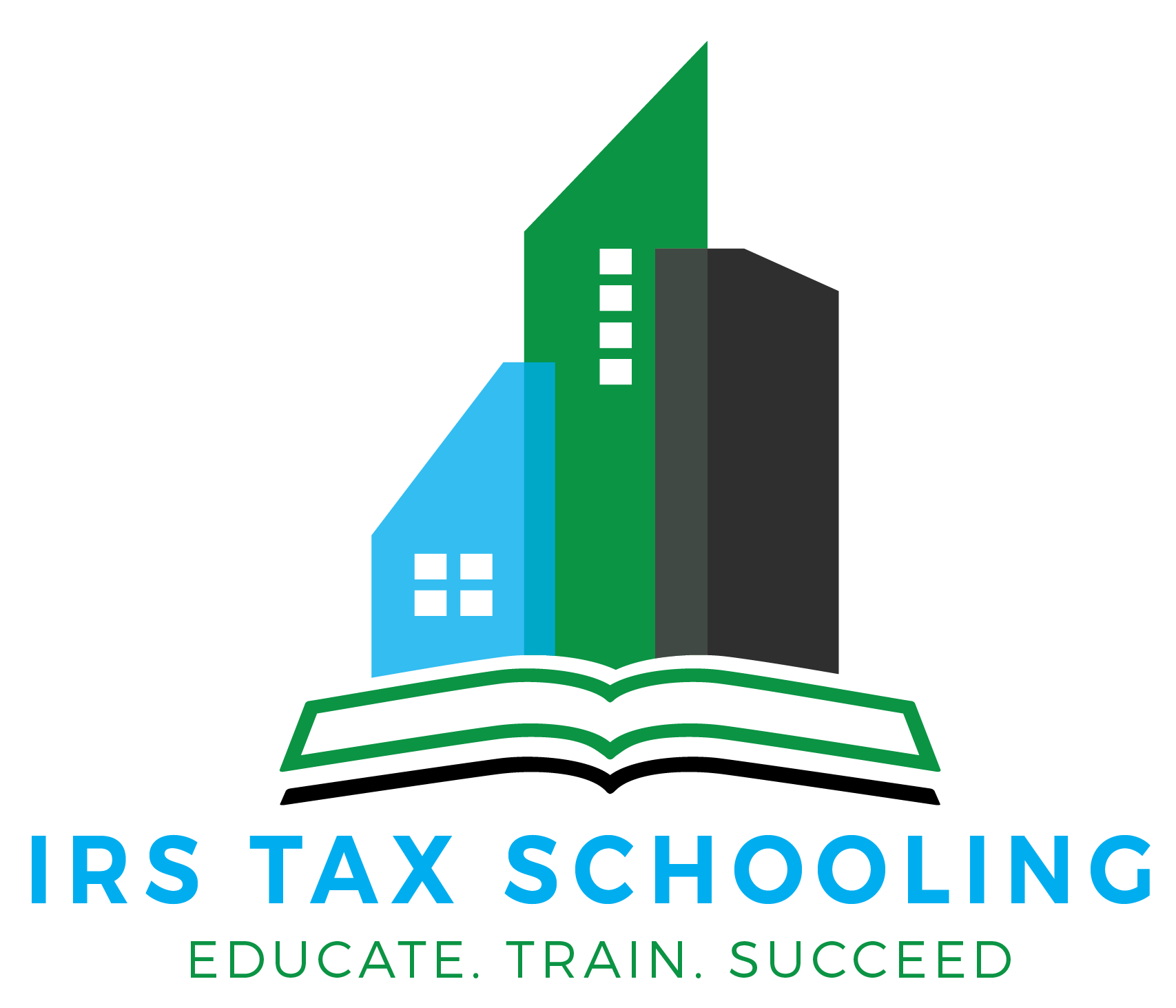 Irs Tax Schooling Tax Courses For Paid Tax Preparers