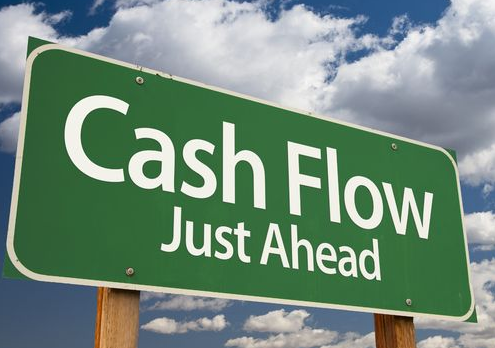 Managing the Flow of Money in Your Dental Practice