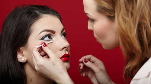 7611503233228.original. Pro Makeup Artistry Certification Course