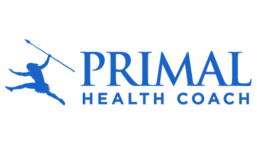 Primal health coach institute 2771477885816originalg1477885816 malvernweather Images