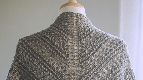 Yarn 101