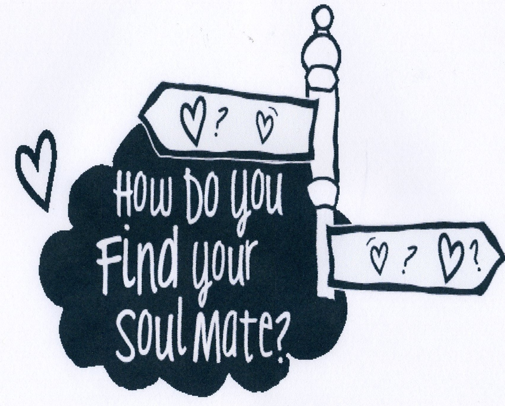 FIND YOUR SOULMATE /TRUE LOVE WITH TAROT CARD AND ASTROLOGY